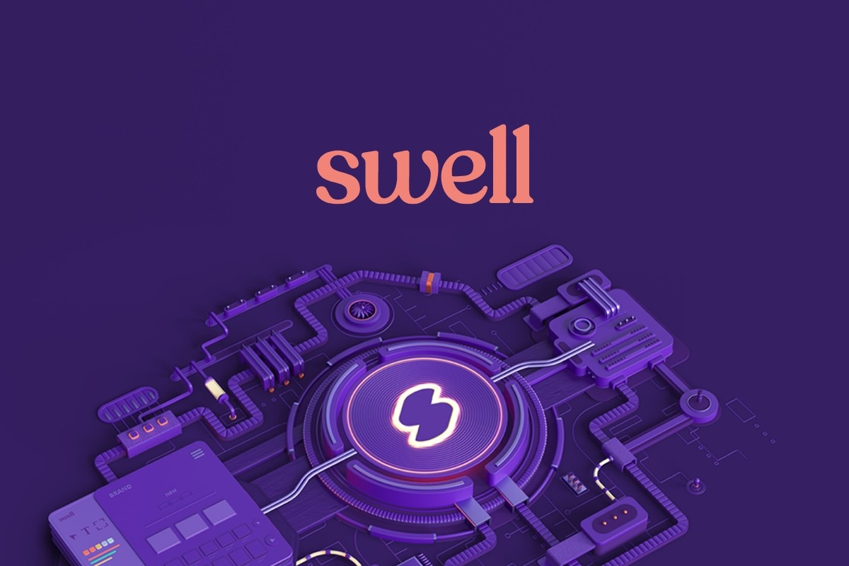 AppSumo Deal for Swell