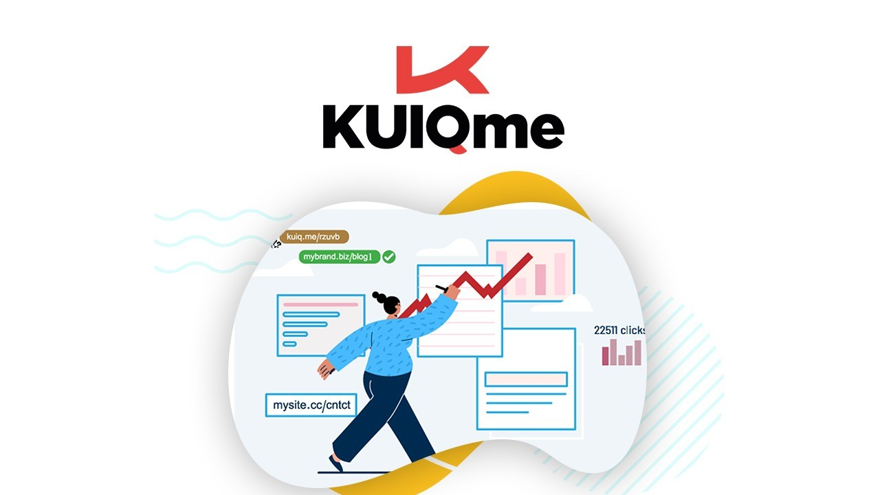 AppSumo Deal for Kuiqme