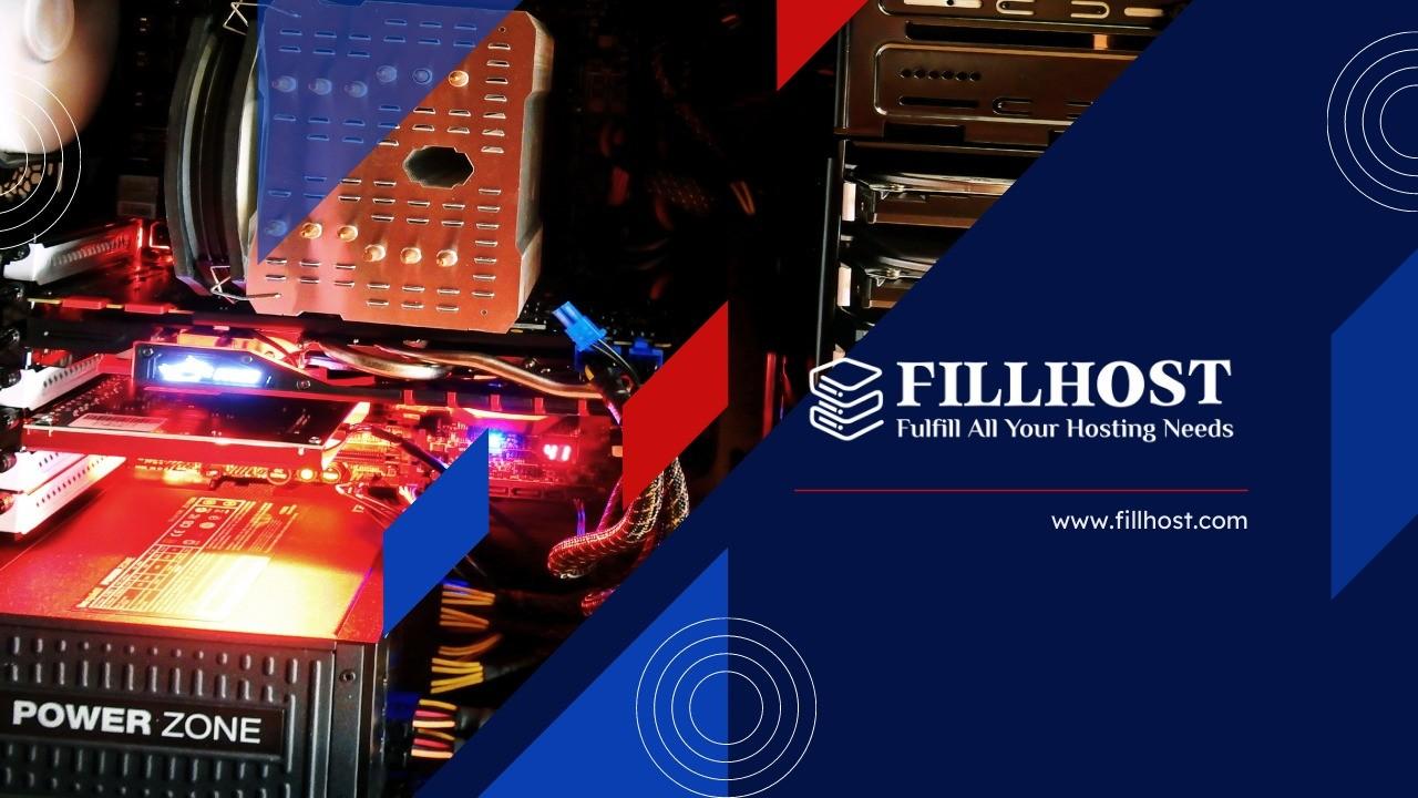 AppSumo Deal for FillHost
