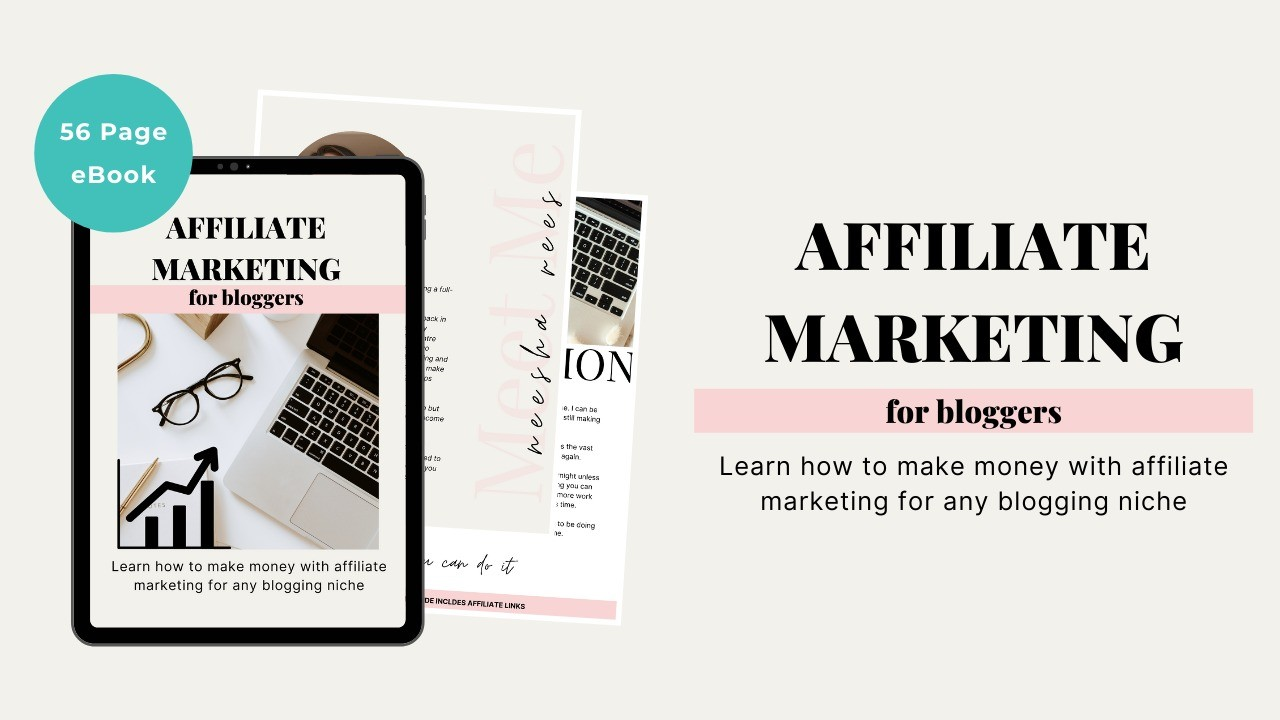 AppSumo Deal for Affiliate Marketing for Bloggers