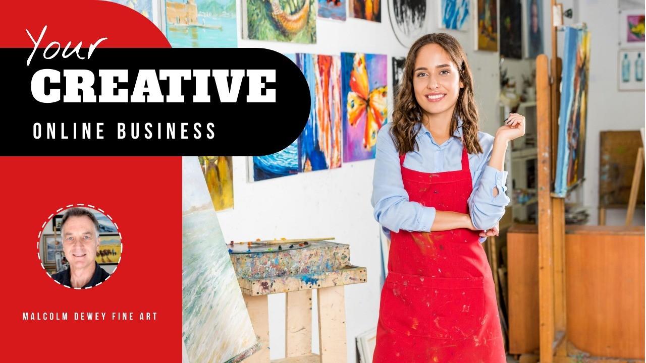 AppSumo Deal for Creative Side Hustle Bundle