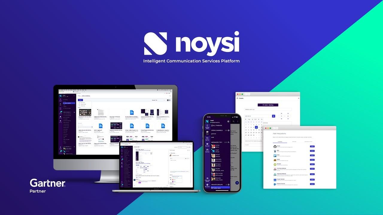 AppSumo Deal for NOYSI