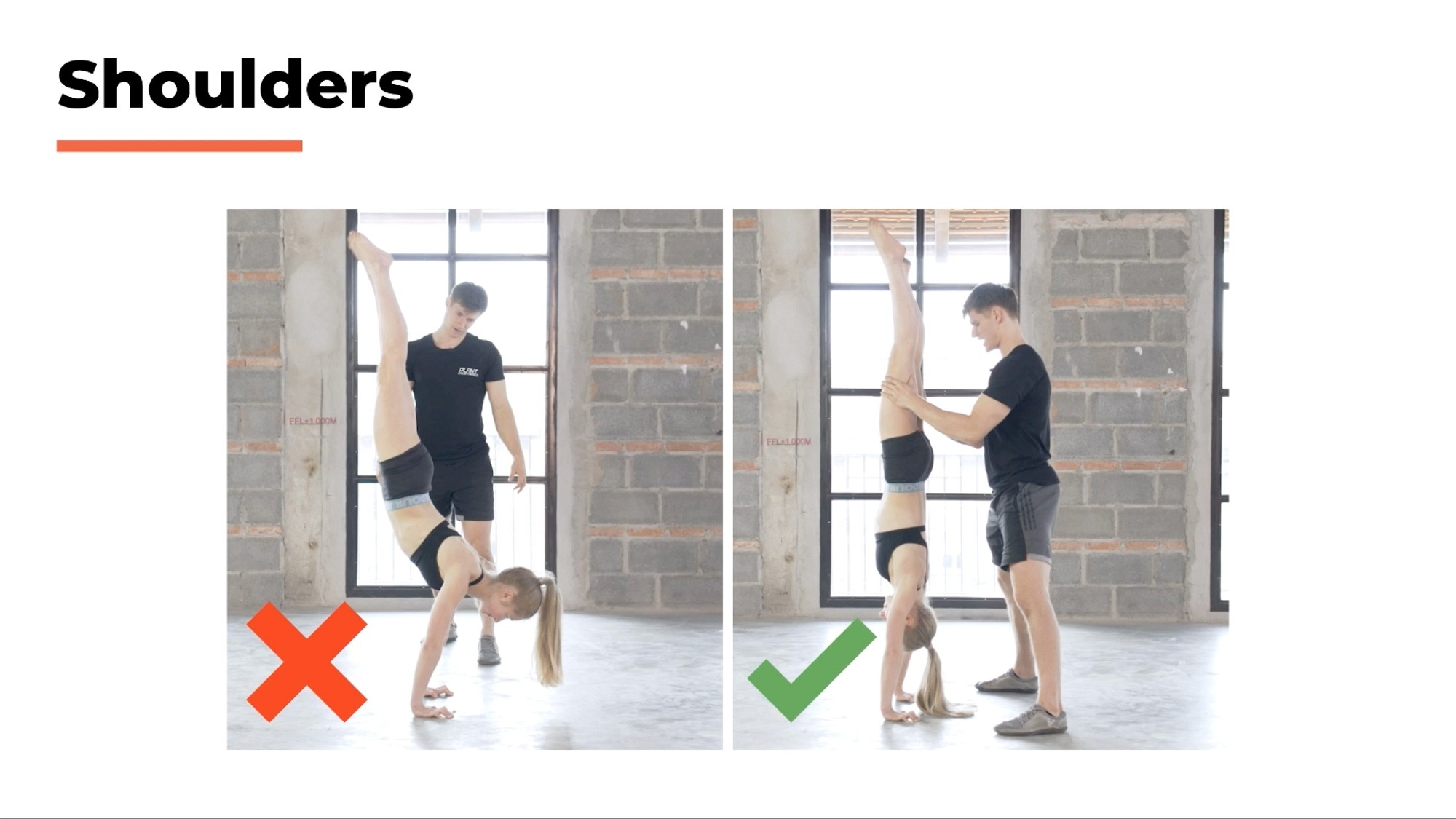 AppSumo Deal for 6 Secrets To Unlock A Perfect Handstand Masterclass