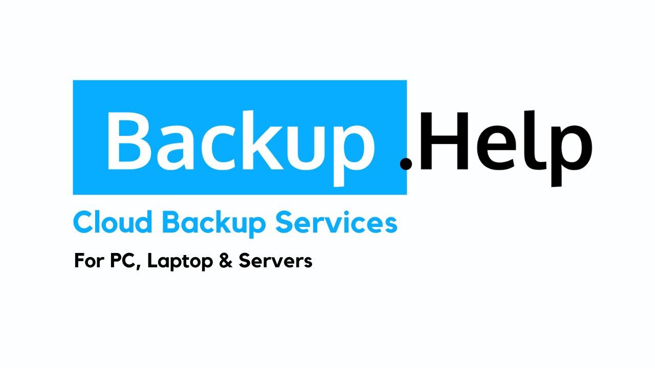 AppSumo Deal for Online Backup Service (for pc, laptop & servers)