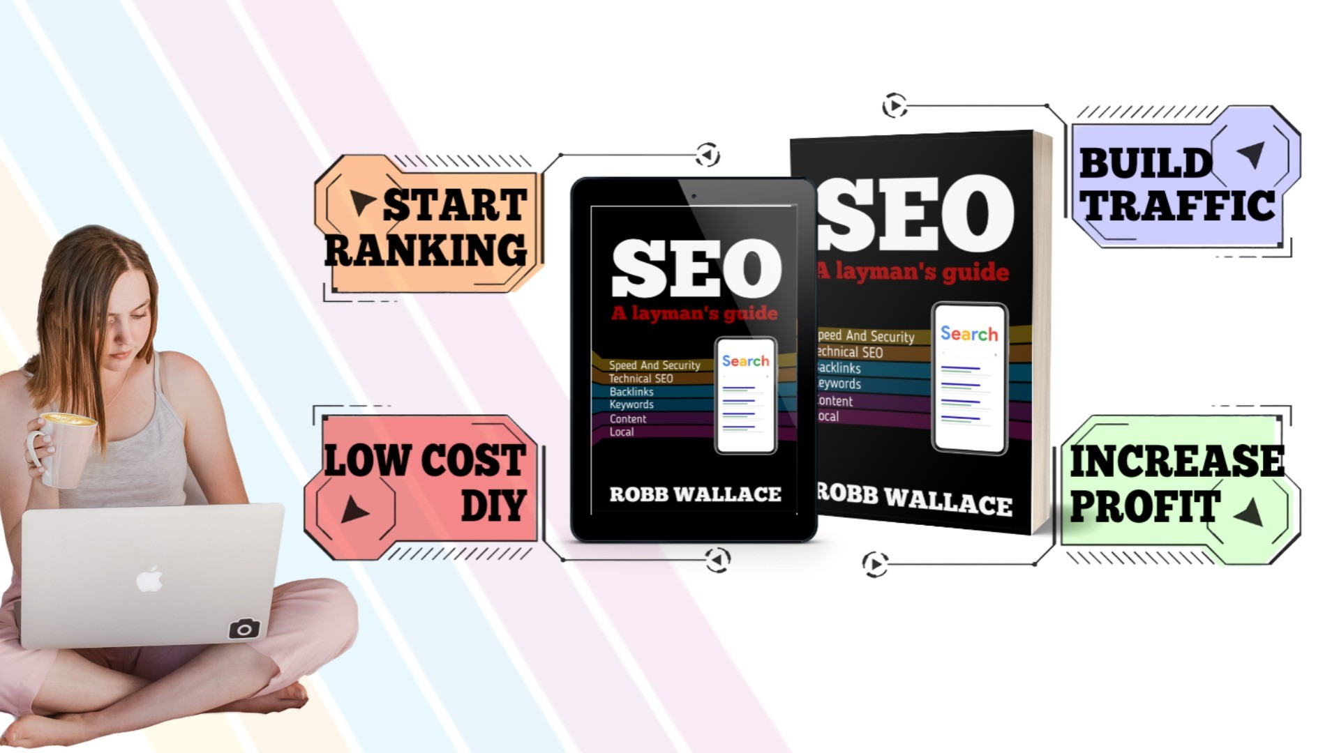 AppSumo Deal for SEO: A Layman's Guide