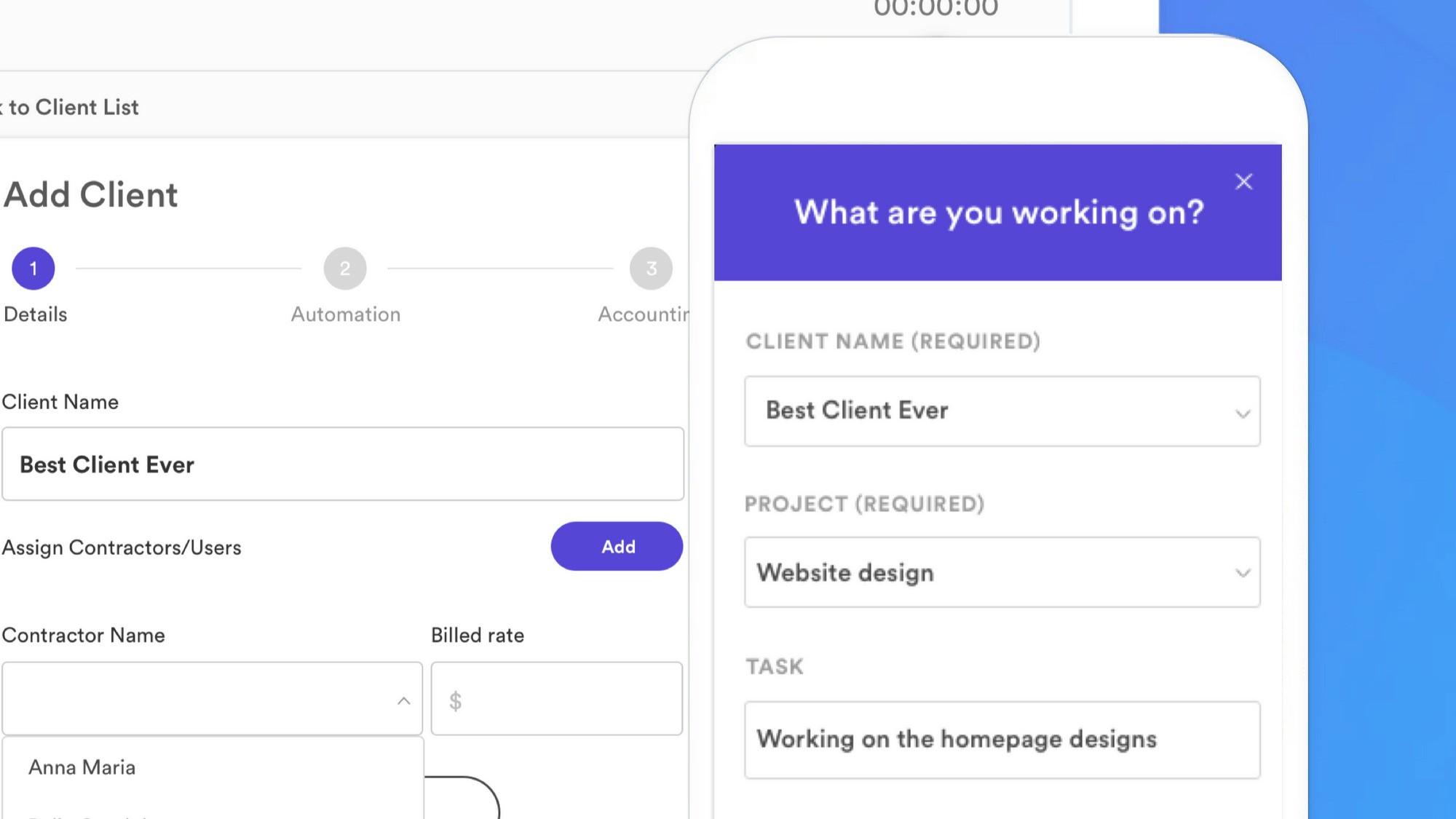 AppSumo Deal for Cartwheel