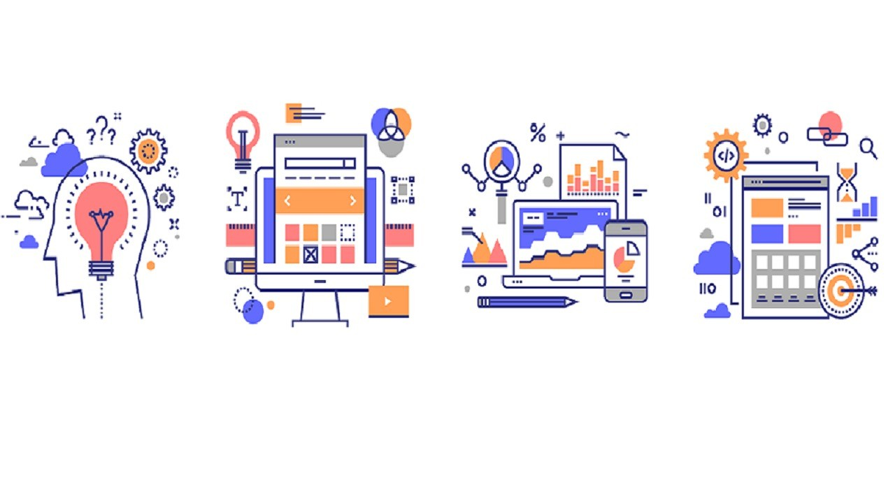 AppSumo Deal for Beginners Guide to Implementing Website Strategy