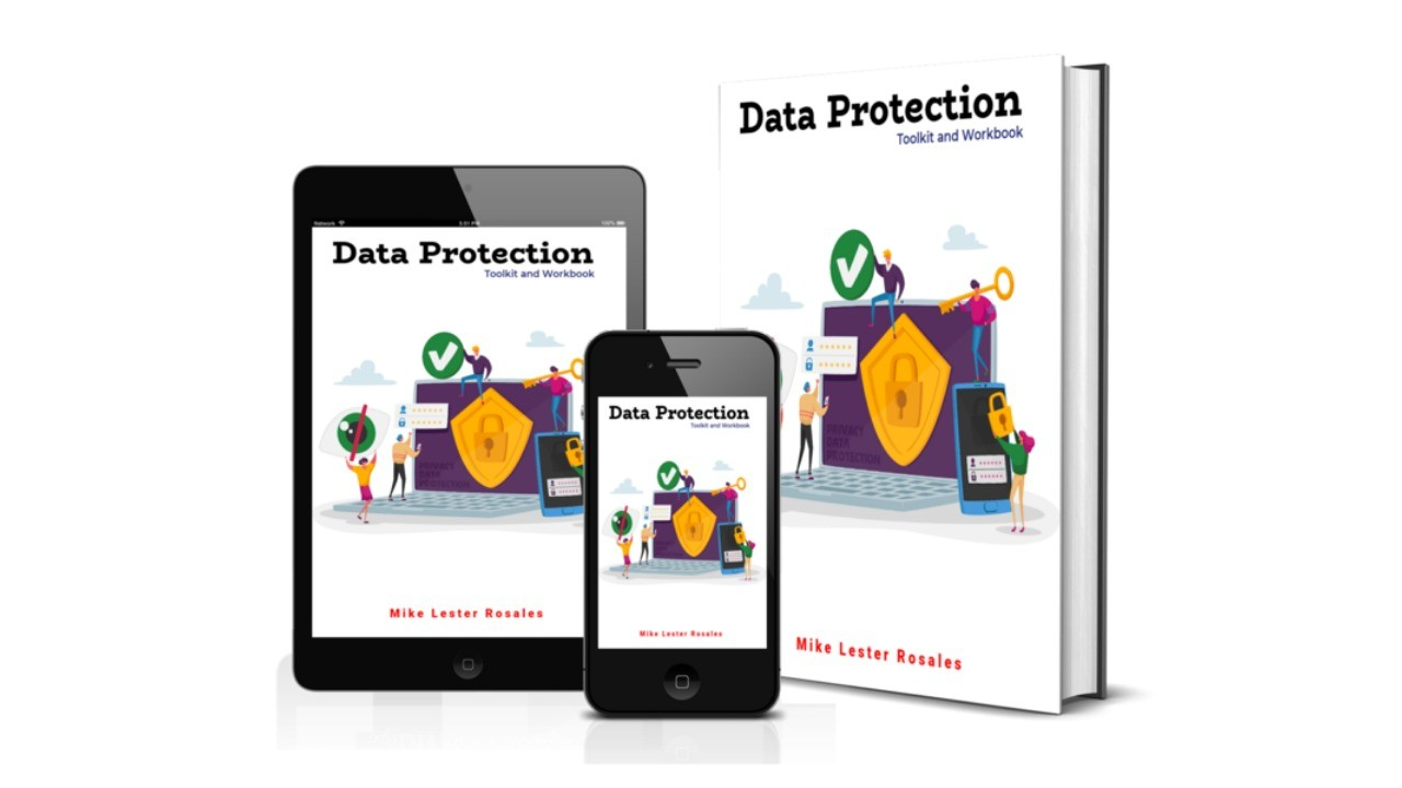 AppSumo Deal for Data Protection Toolkit