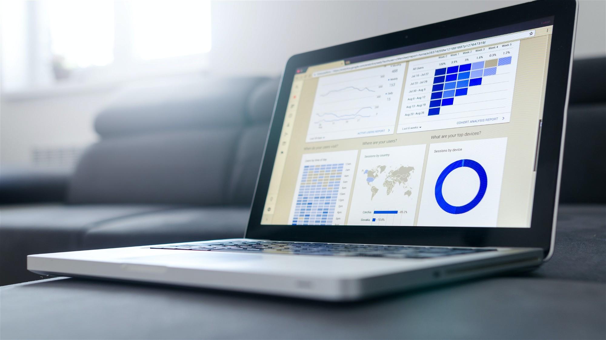 AppSumo Deal for Digital Analytics Checklist
