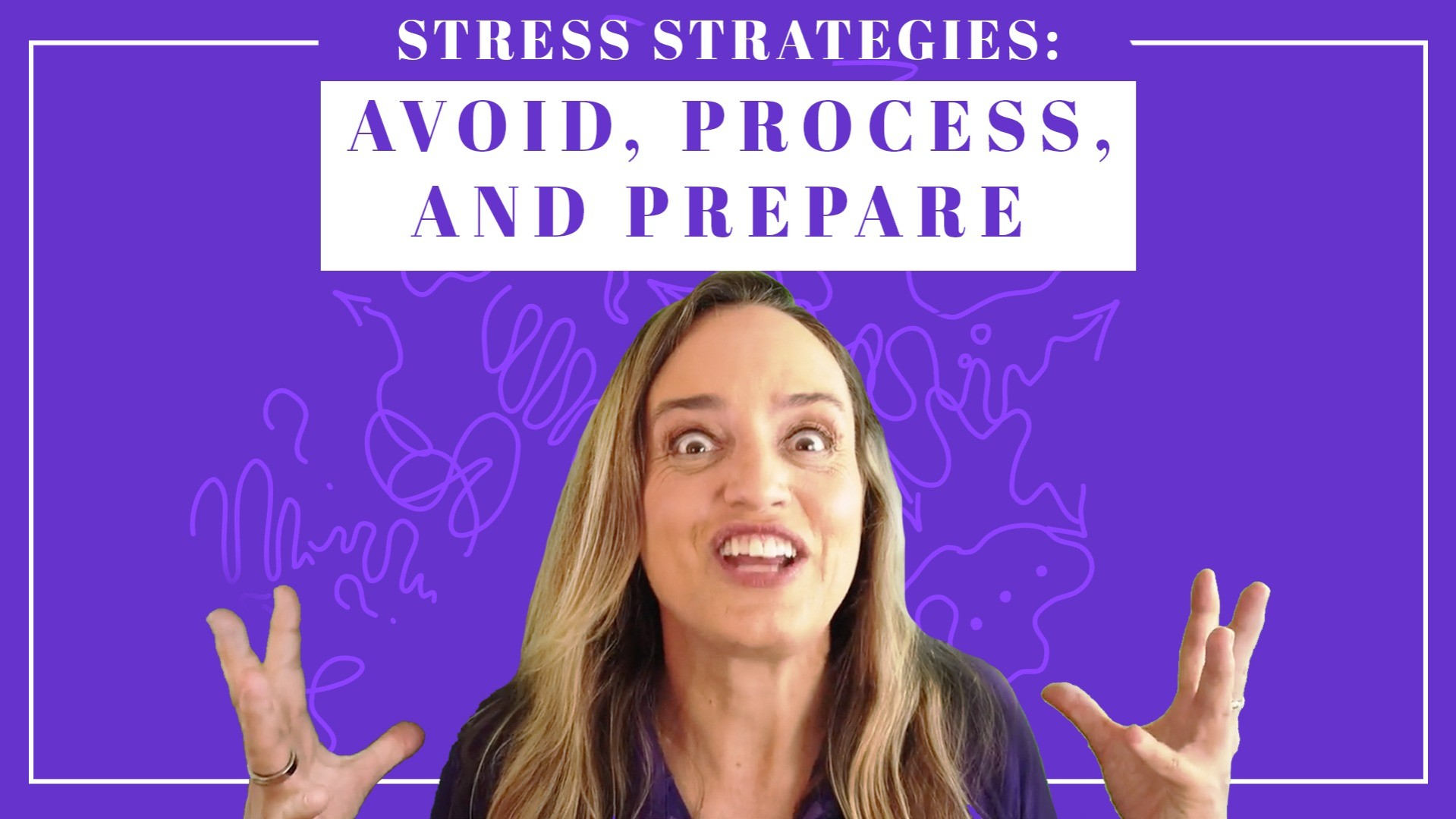 AppSumo Deal for Beat Stress & Aging Course