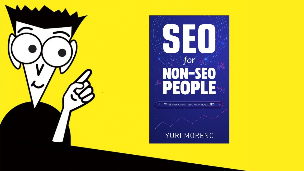 AppSumo Deal for SEO for Non-SEO People