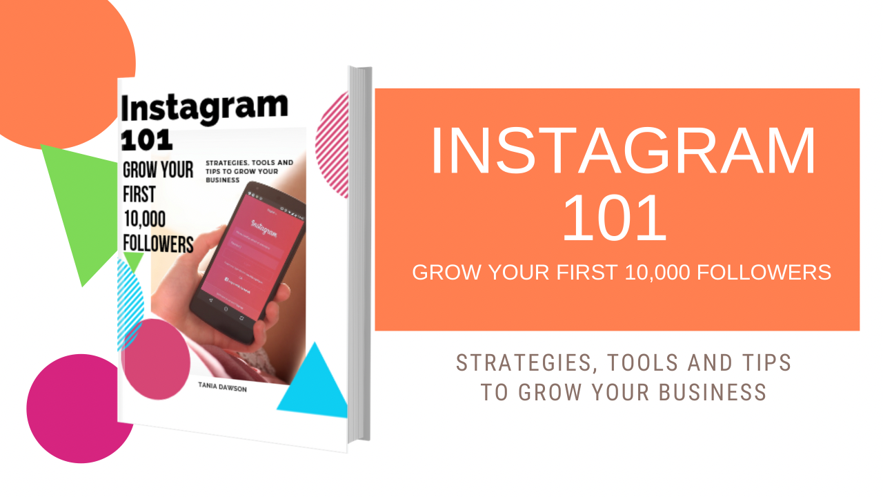 AppSumo Deal for Instagram 101: Grow Your First 10,000 Followers