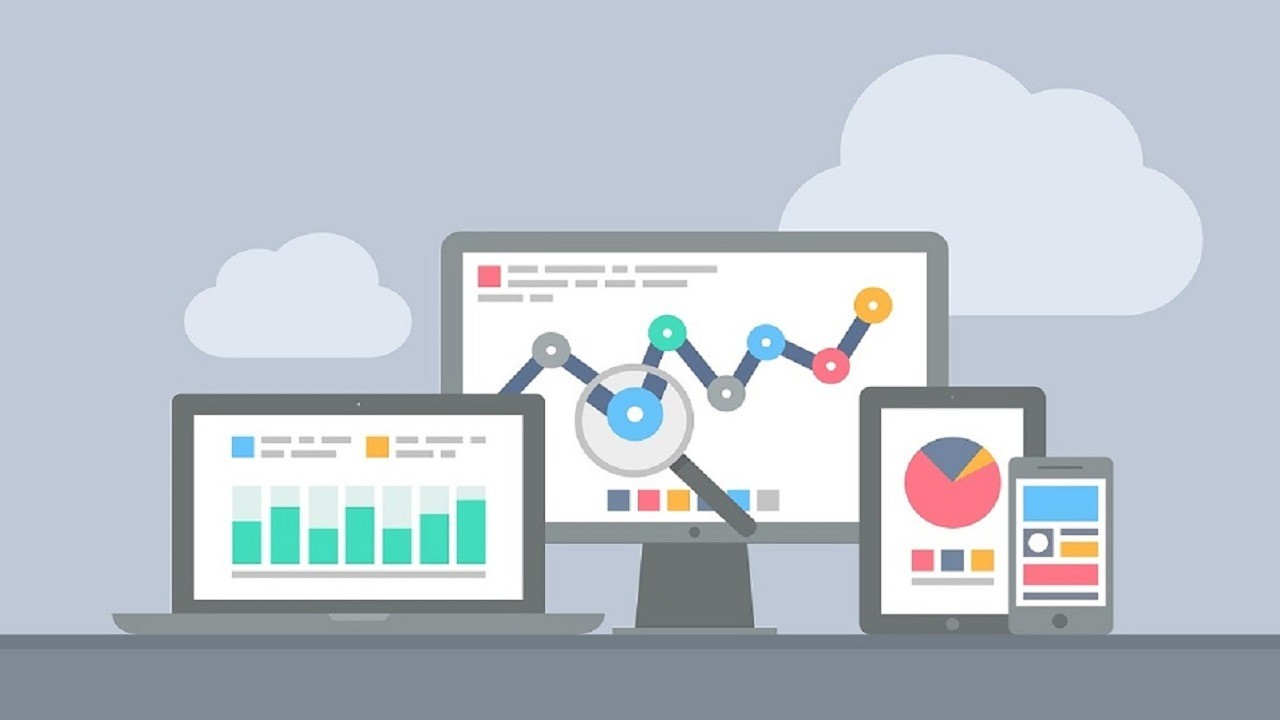 AppSumo Deal for Beginners Guide to Strategic Digital Marketing