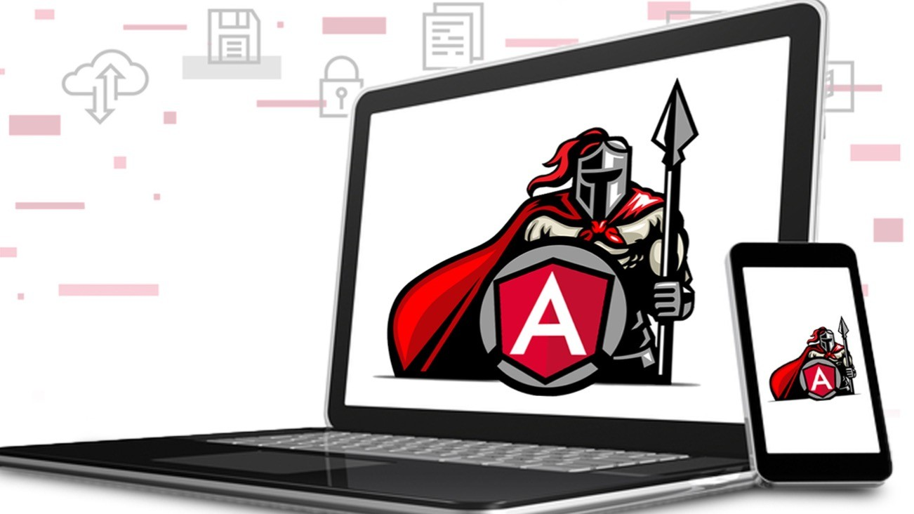 AppSumo Deal for Angular Advocate - How to Awaken the Champion Within and Become the Go-to Expert at Work