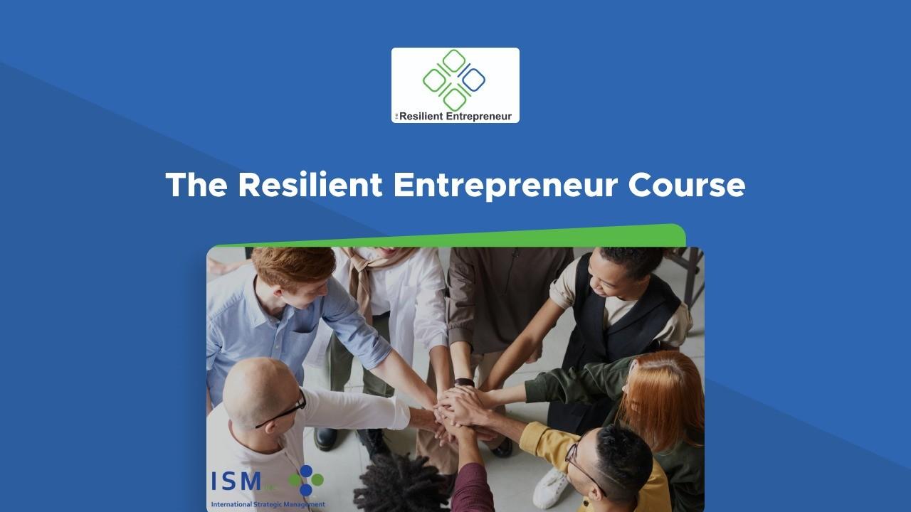 AppSumo Deal for Resilient Entrepreneur Program