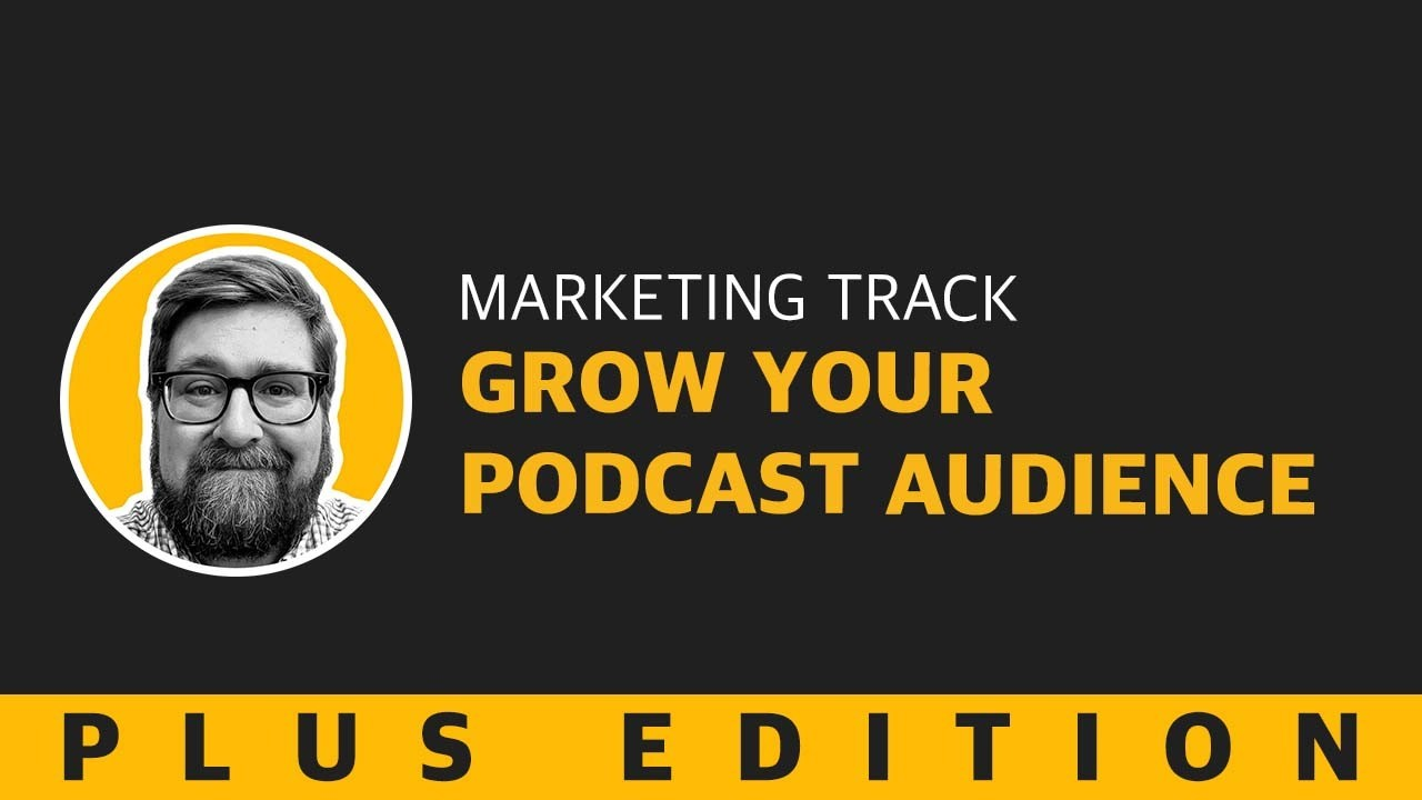 AppSumo Deal for Grow Your Podcast Audience +
