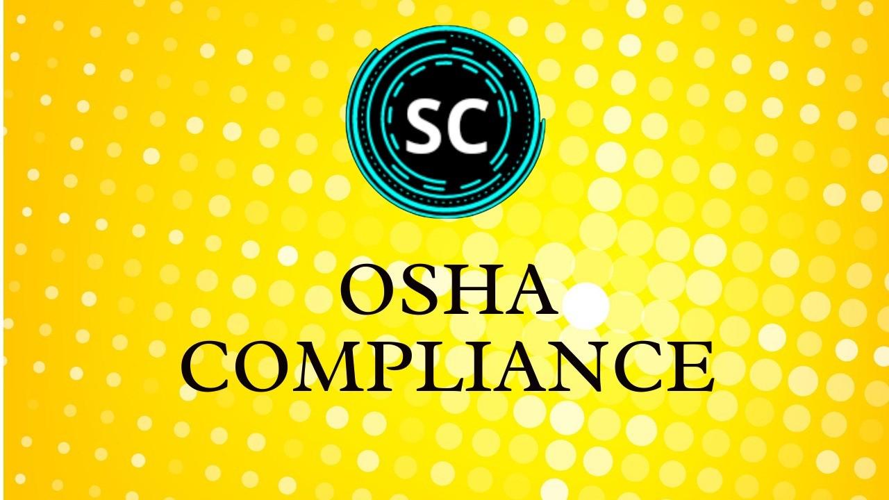 AppSumo Deal for OSHA Compliance Masterclass