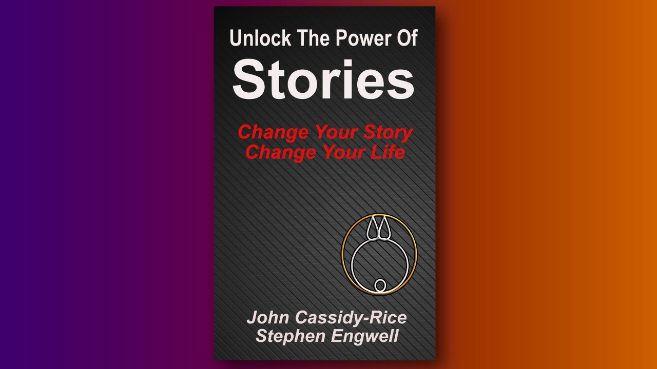 AppSumo Deal for Unlock The Power Of Stories - Unlock Potential