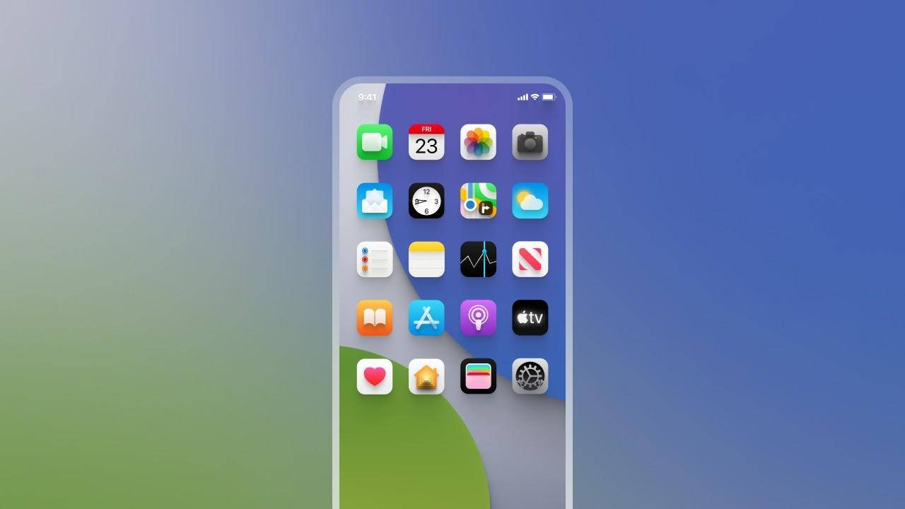 AppSumo Deal for Neue