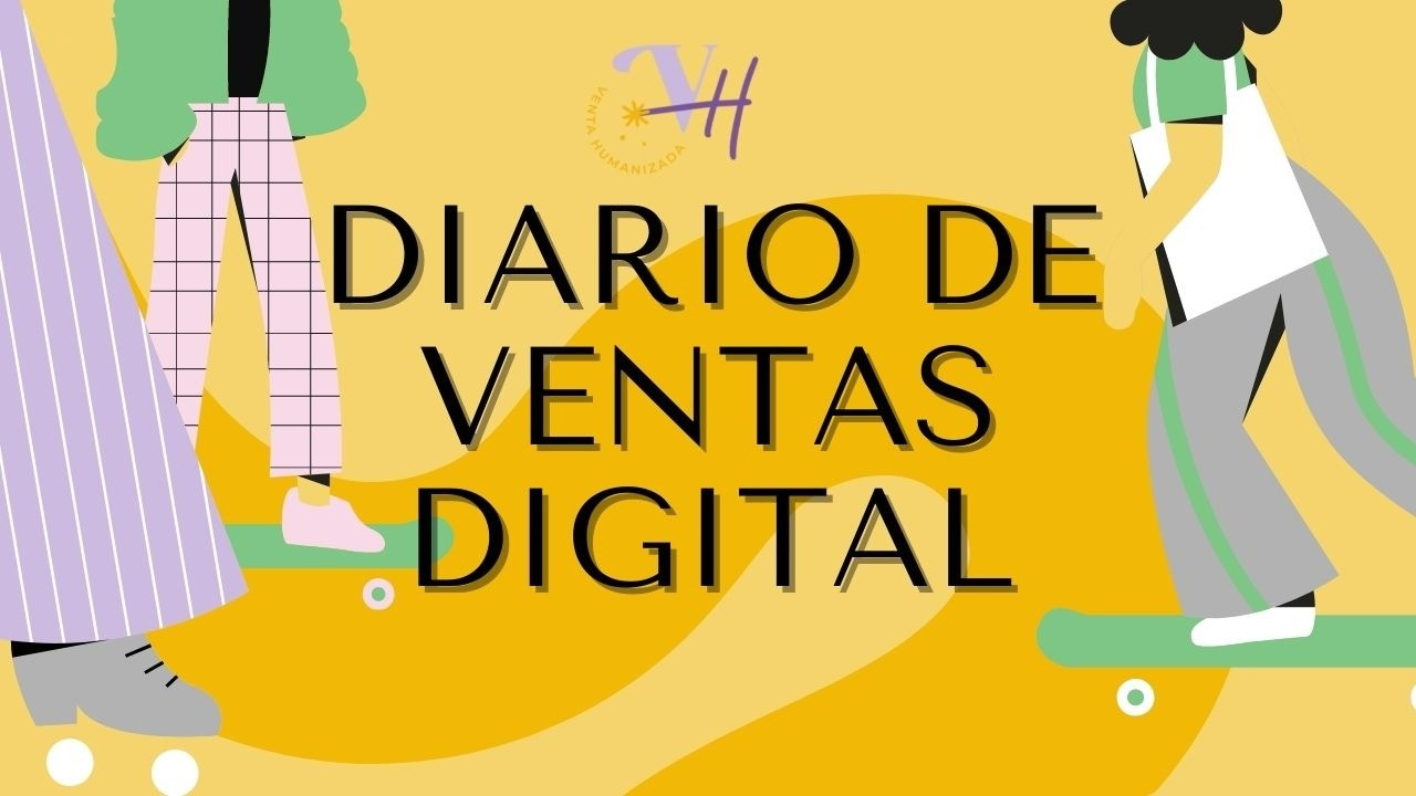 AppSumo Deal for Diario de Ventas Digital