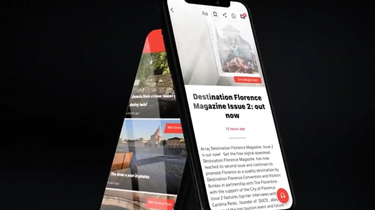 AppSumo Deal for AppForNews