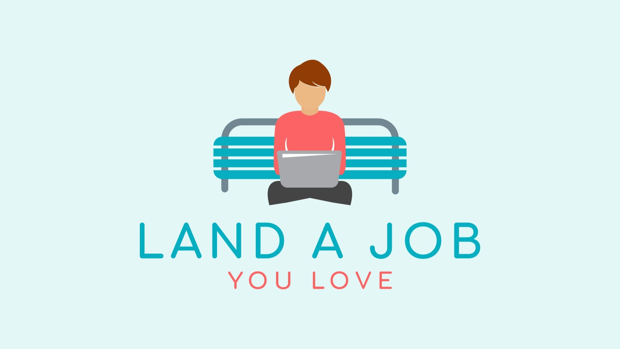 AppSumo Deal for Land A Job You Love