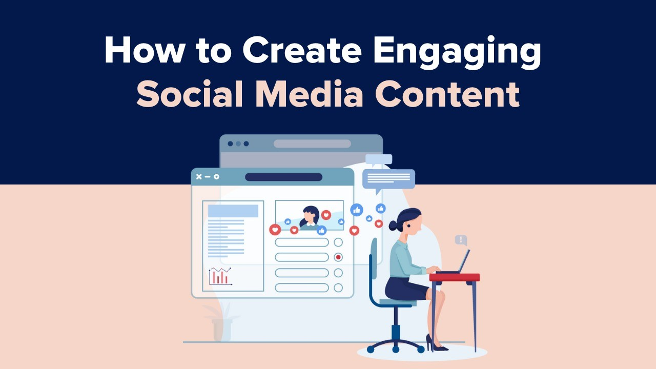 AppSumo Deal for How to Create Engaging Social Media Content