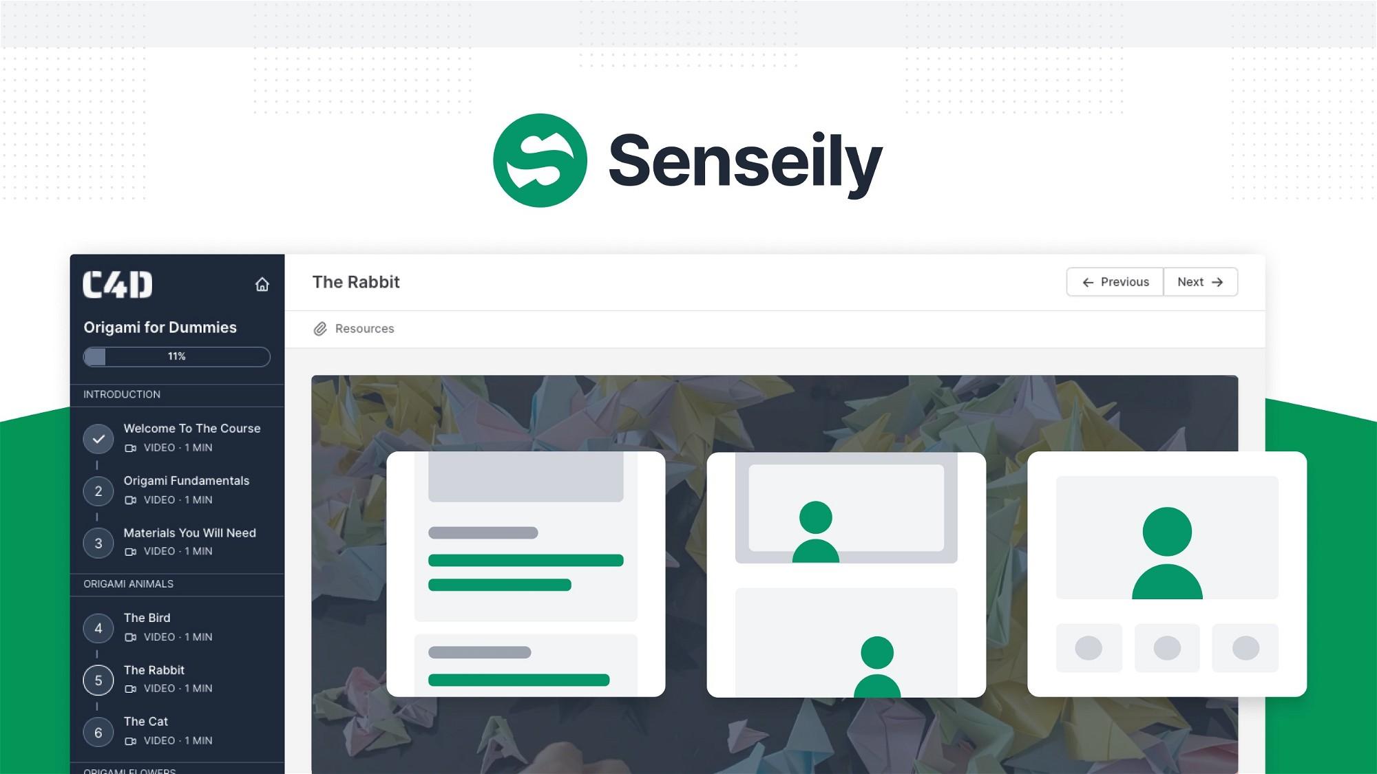 AppSumo Deal for Senseily