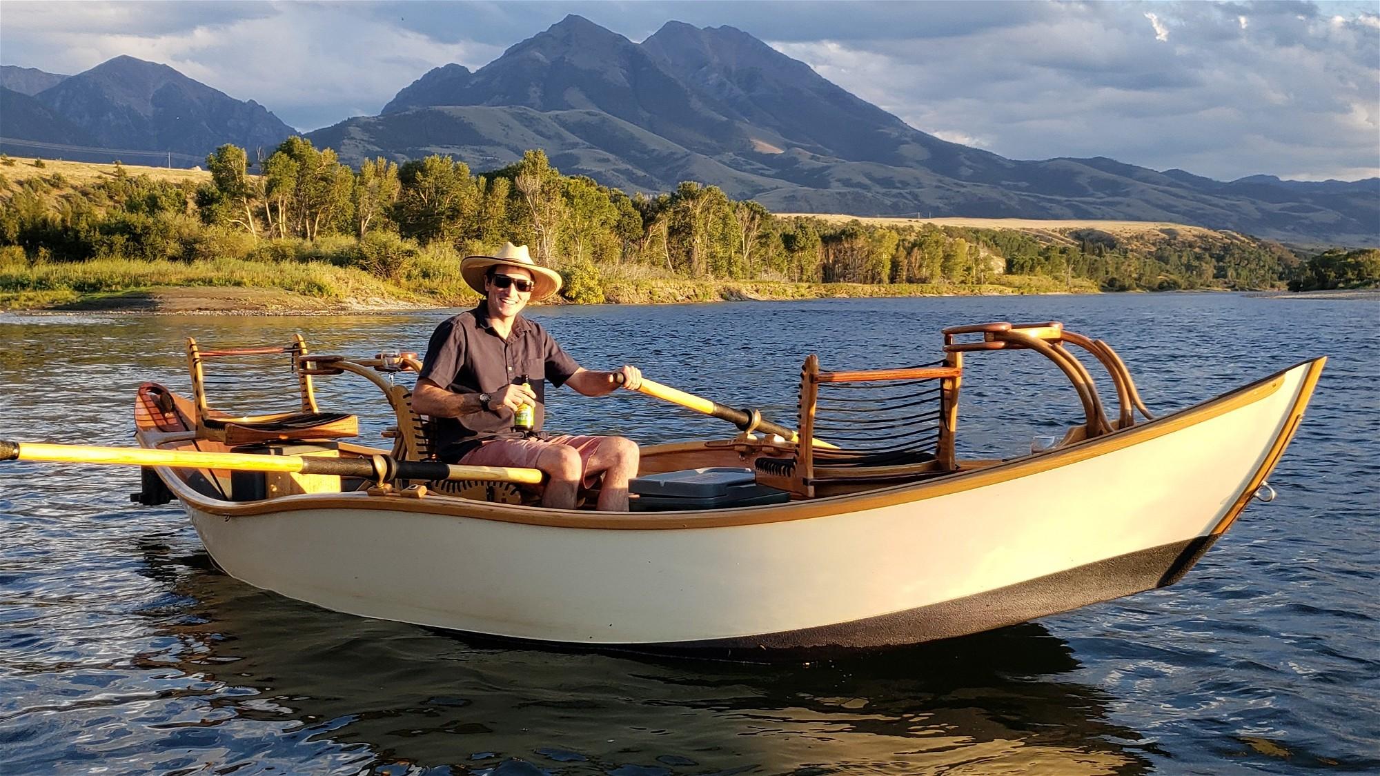 AppSumo Deal for DIY Boat Plans
