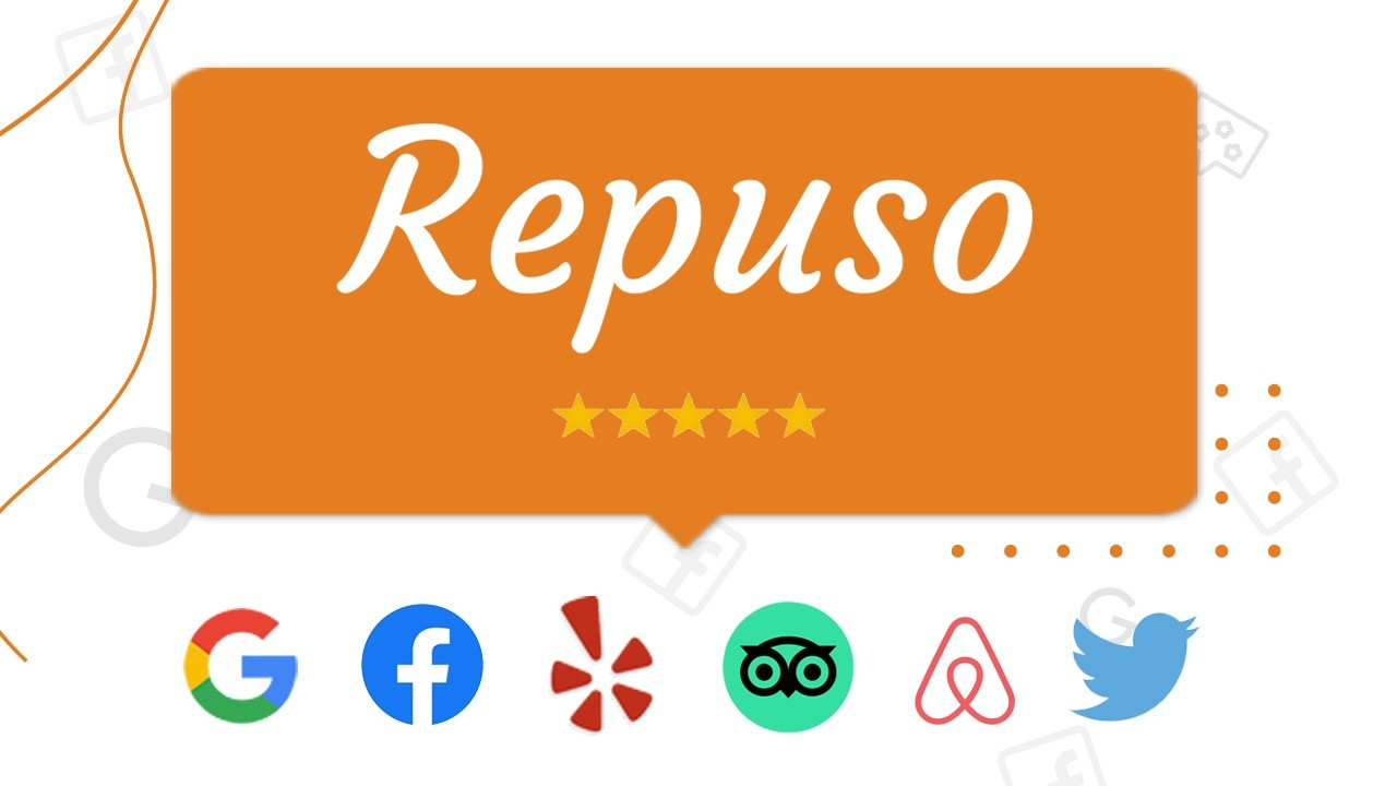 AppSumo Deal for Repuso