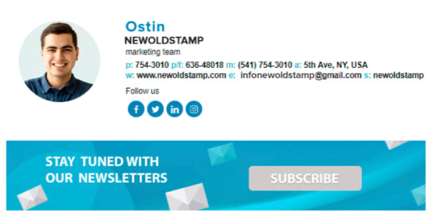 Lifetime Access to NEWOLDSTAMP