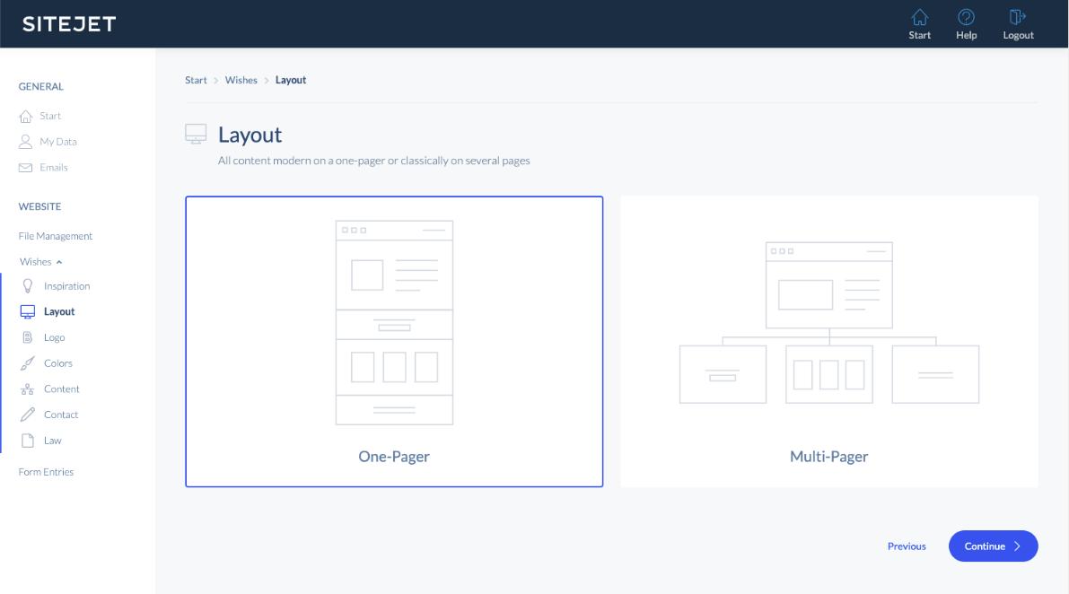 Client collaboration portal